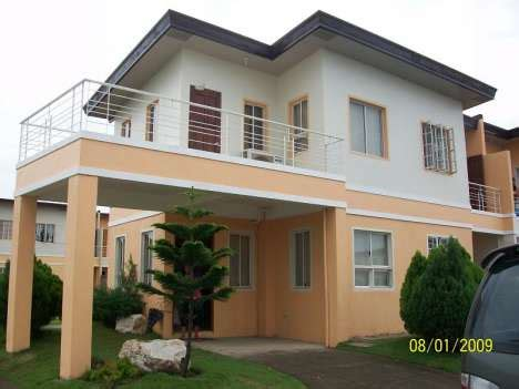 affordable dream homes pines townhouse carmona estates elegant yet affordable