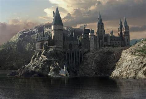 where was hogwarts filmed szkoła magii i czarodziejstwa hogwart rok szkolny 2012 2013 miejsca