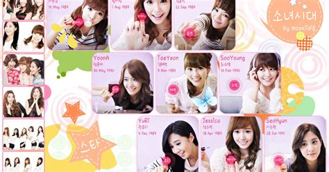 film motivasi thailand catatan rissa wallpaper snsd