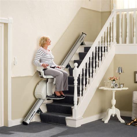 sillas salvaescaleras precios ascensores artel sillas salva escaleras