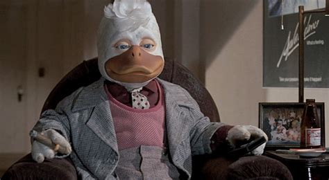 marvel film howard the duck howard the duck earth 58470 gallery marvel database