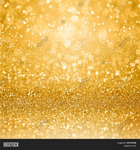 new year colors and gold abstract glamorous gold glitter image photo bigstock