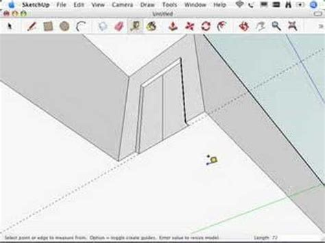 google sketchup mechanical tutorial 59 best images about sketchup on pinterest follow me