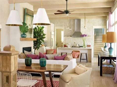 17 living room interior design pictures 25 living room 17 small living room decorating ideas page 2 of 2 zee