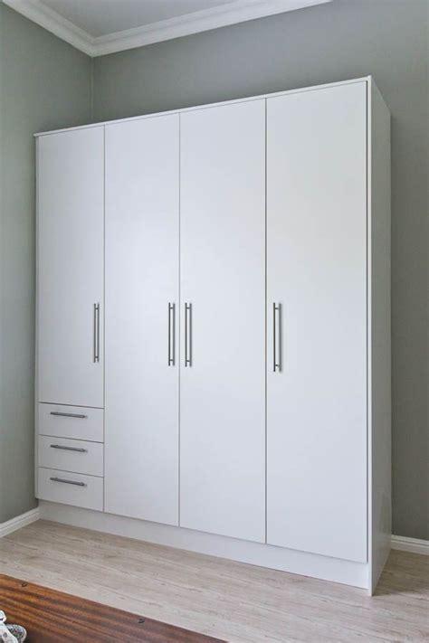 cupboard design for bedroom bedroom cupboards for narrow space furniture pinterest