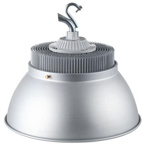 illuminazione a led industriale illuminazione led industriale faretti e lade per usi