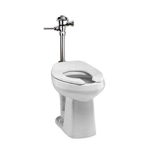 Mansfield Plumbing Products No 08 by Adriatic Model 1319 Mansfield Plumbing