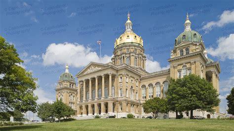 Iowa State Capitol | iowa state capitol