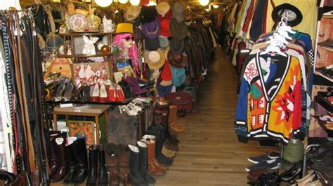 7 Great Shops For by 7 Great Thrift Stores In Nyc Atlantis Attic Le Point