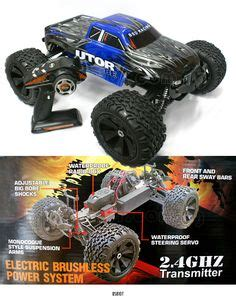 Bsd Racing Utor 8e 4s Brushless Truck 4wd 2 4ghz Alternative Traxxas suitable for professional up to 50km h wltoys 2 4ghz 1