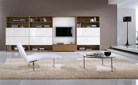 prezzi soggiorni moderni soggiorni moderni prezzi idee per il design della casa