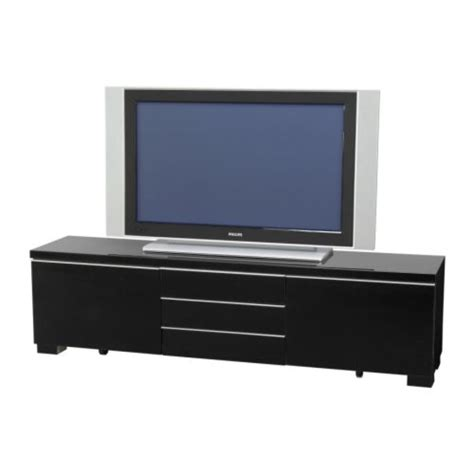 ikea tv stands besta burs tv stand ikea wantster