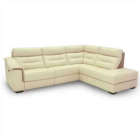 G Plan Upholstery Fabrics Vale Furnishers California Corner Group With Large Chaise End