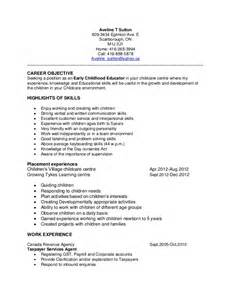 resume format resume format for advocate