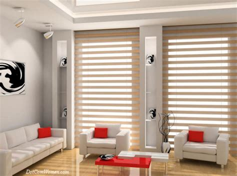 blinds or curtains blinds vs curtains for the home how do i decide dot