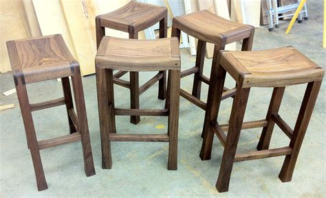 how tall should bar stools be furniture square wooden counter height bar stools for