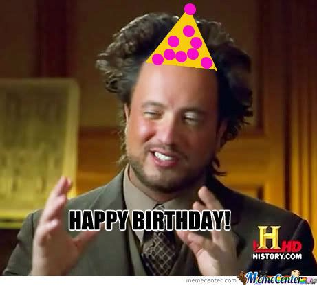 Funniest Birthday Meme - 200 funniest birthday memes for you top collections