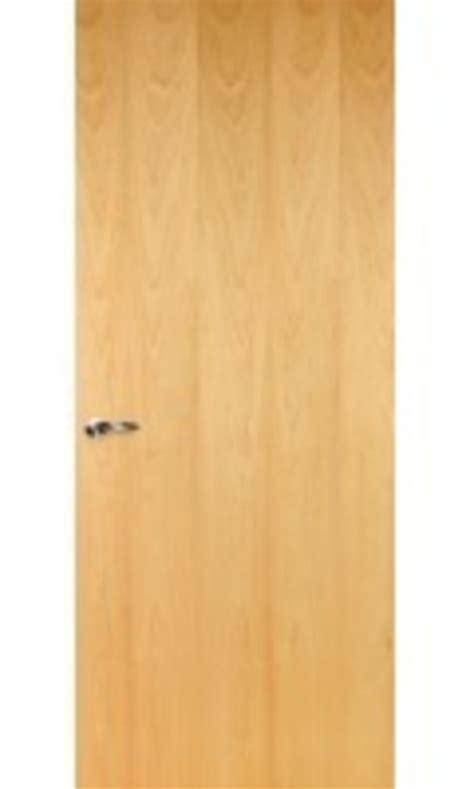 american maple veneer interior doors doorways