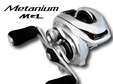 Bmt 3132 White 30 best bmt images on fishing poles fishing
