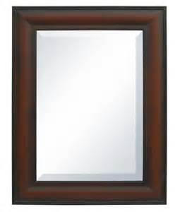 mirror frames china mirror frame w 1025a china picture frame mirror