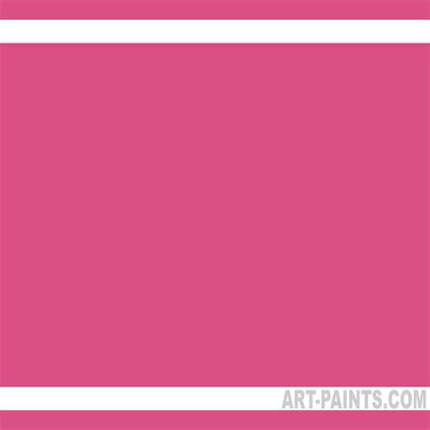 fuchsia pink 54 color pro paints sz pro fuchsia pink paint fuchsia pink color