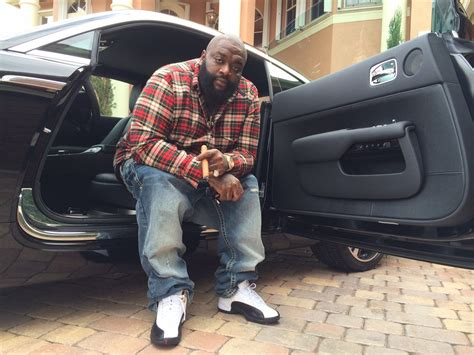 rick ross bentley wraith rick ross purchases 2014 rolls royce wraith