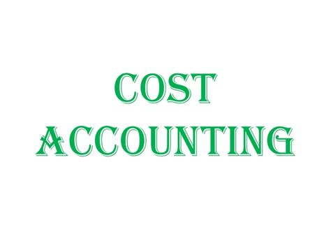 Twu Mba Accounting Emphasis by Cost Accounting A Managerial Emphasis 13th Edition