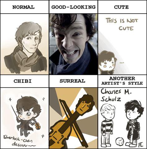 Funny Sherlock Memes - sherlock funny sherlock funny meme sherlock style meme