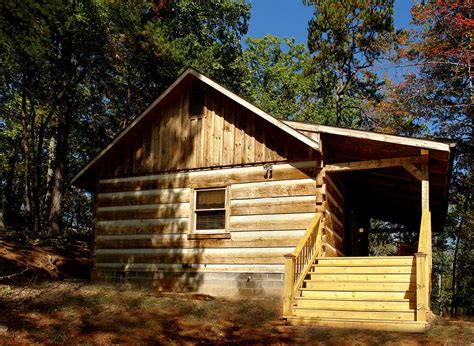 Cheap Cabins In Tennessee by Affordable Cabins In The Smokies In Gatlinburg Pigeon