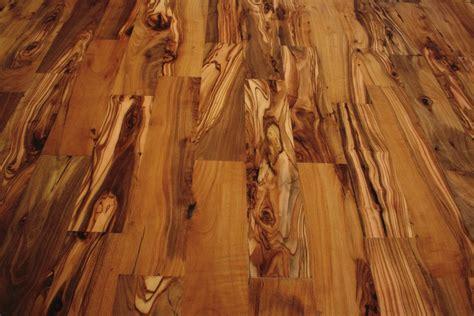 unir encimera de madera parquet de madera de olivo