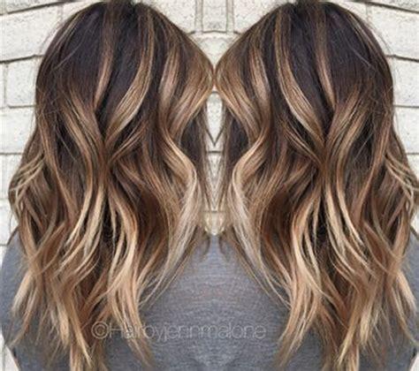 summer hair highlights formulas pricing how to behindthechair balayage