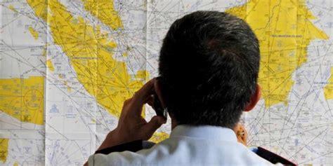 airasia qz502 analisis awal airasia qz8501 terlambat naikkan ketinggian