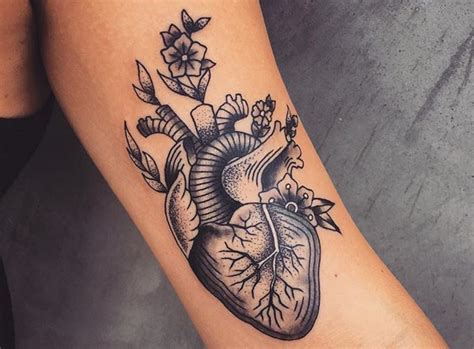 los angeles tattoo shops the 10 best artists in los angeles