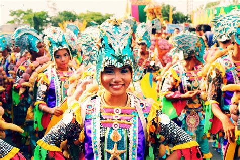Philippine Search Philippines And Culture Search Ethnic Costumes