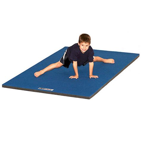 Cheer Mats For Home by Cheer Mats For Home Cheer Rolls 5x10 Ft For Home
