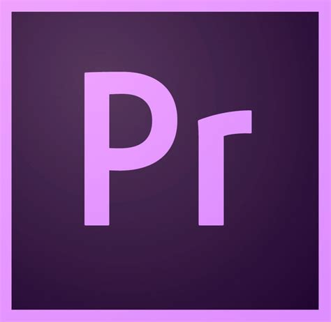 adobe premiere pro price adobe premiere pro price south africa