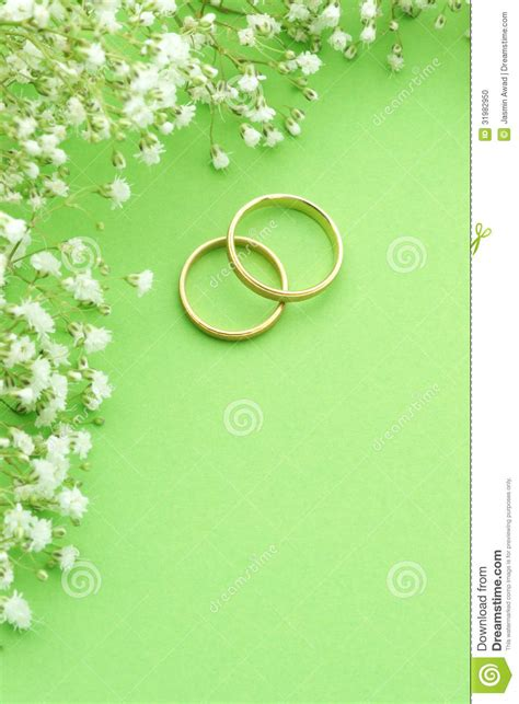 Wedding Background Apple Green by Wedding Invitation Stock Photo Image Of Copy Vertical