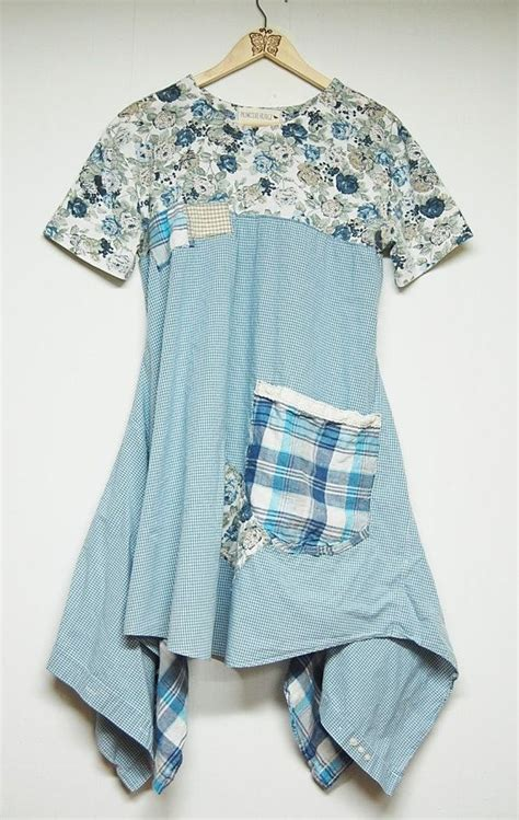 diy refashion clothes 836 best upcycle recycle mend refashion and reuse
