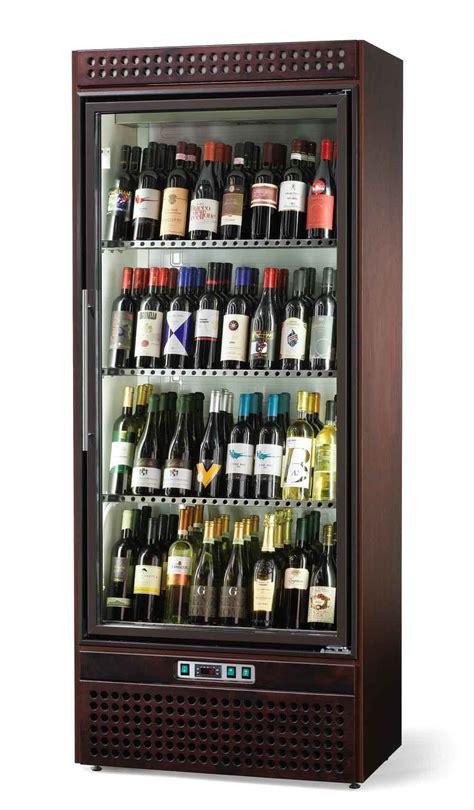 Refrigerated Wine Cabinet by Refrigerated Cabinet Wine Range Wj Kenyon Modular
