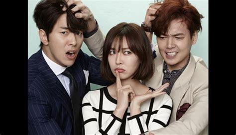 imagenes de novelas japonesas netflix estos son nuevos dramas coreanos que ya est 225 n