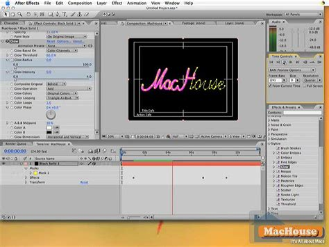 audio file format for after effects adobe after effects simple creativity 1 machouse blog