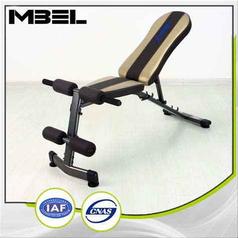 weight lifting bench dimensions gym equipment weight lifting bench dimensions buy weight