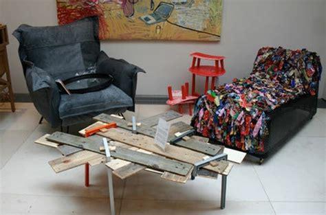 recycling bett recycling m 246 bel 105 verbl 252 ffende modelle