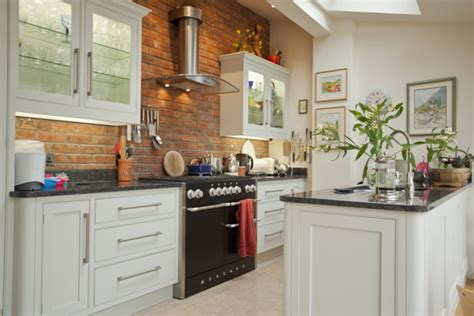 Handmade Kitchens Surrey - woodchester cabinet makers handmade bespoke kitchens surrey