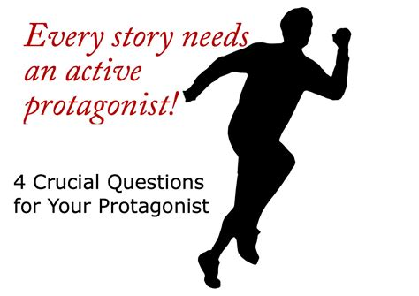 4 essentials for a strong protagonist script mag