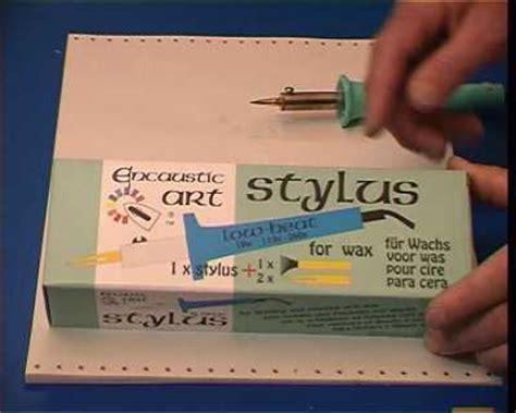 supplement sle box micro iron