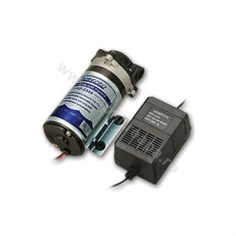 Pompa Osmosis Pompa Booster Ro De Putere Mare