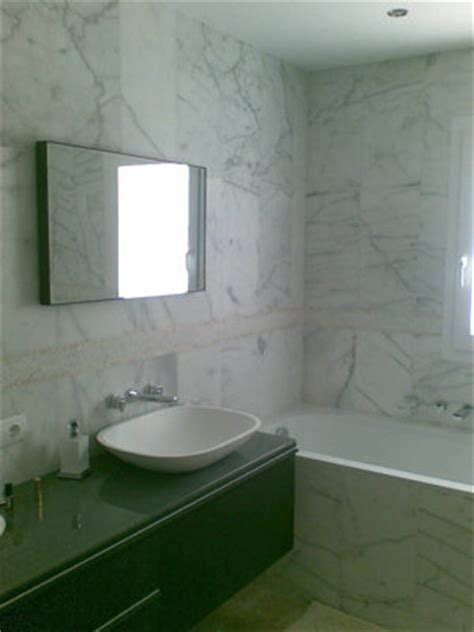 Marble vanity tops, bathtubs, tiles, frames, tiles in