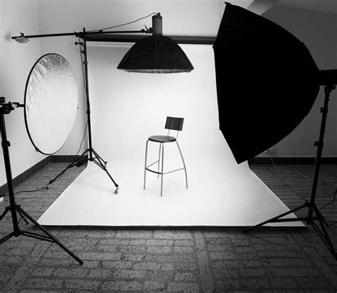 studio photography lighting setup studio lighting setup arch viz c