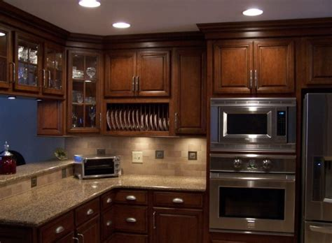 kitchen cabinets yorktown ny 28 images yorktowne usa